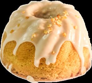 ciasta-pieczone